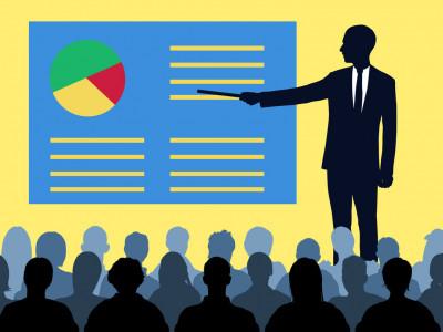 программа для презентаций