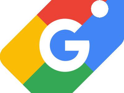 Как настроить Google Shopping
