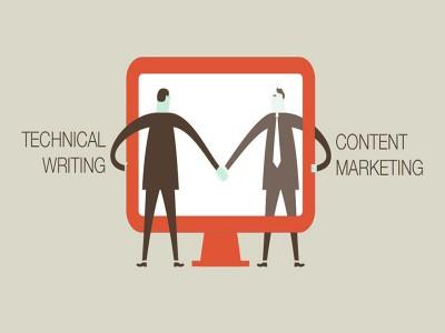 Создание SEO-контента: практические советы