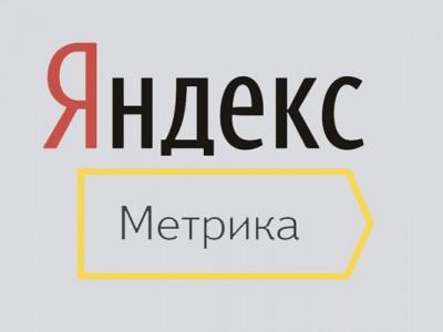 Новые метрики кликабельности в Яндекс.Директе
