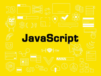 6 FrontEnd-тенденций в JavaScript в 2020 году