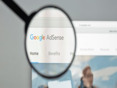Обязательная проверка новых сайтов от Google AdSense