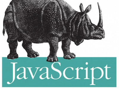 7 причин изучать JavaScript каждому программисту