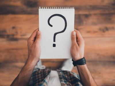 Использование вопросов в копирайтинге: увеличиваем переходы
