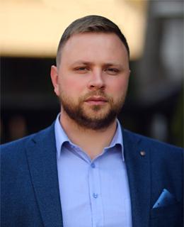 Иван Самохин