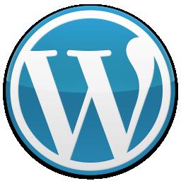 Развитие сайтов на Wordpress