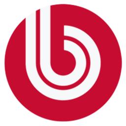 Развитие сайтов на 1С-Битрикс