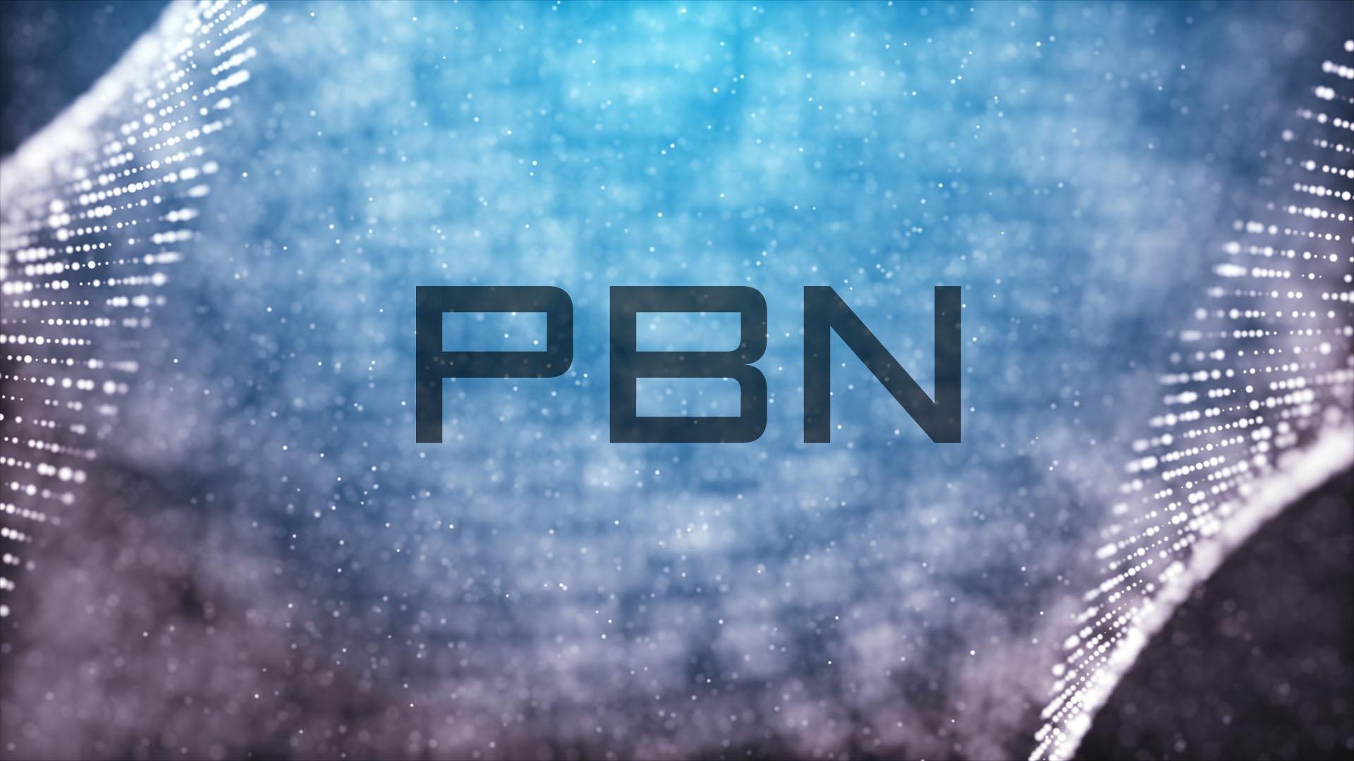 Как создать PBN сеть