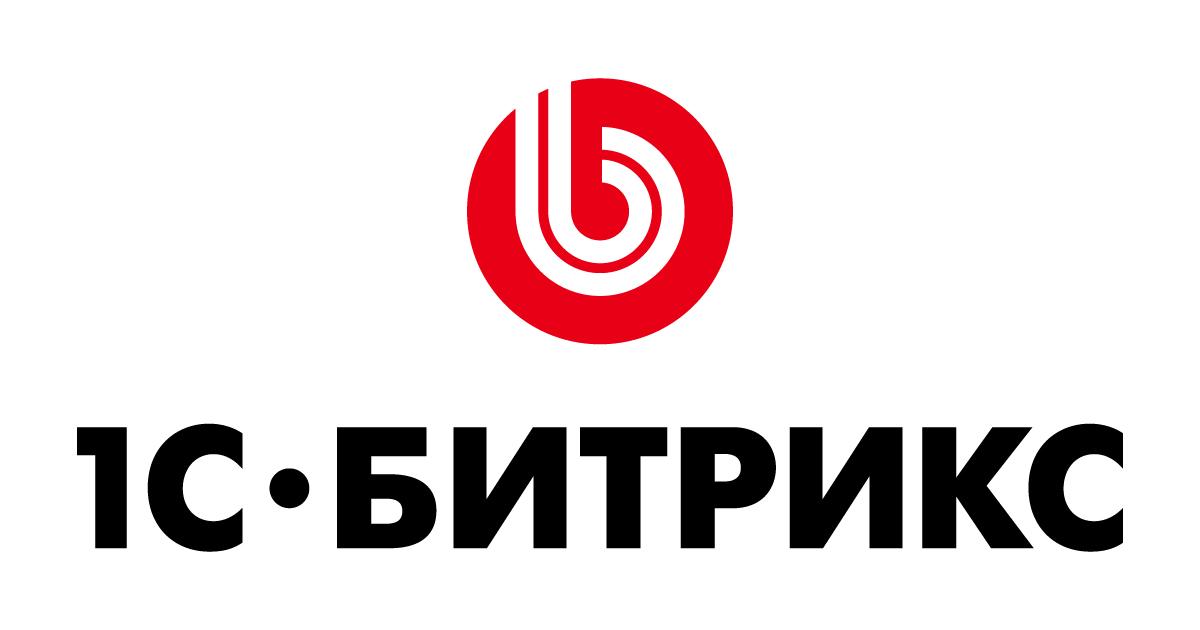bitrix интернет магазин